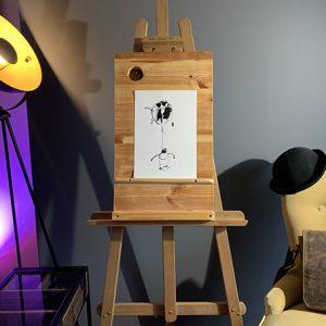 koe-pinguin